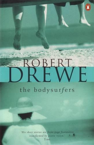 9780141008011: The Bodysurfers