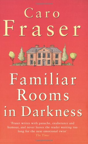9780141008189: Familiar Rooms in Darkness