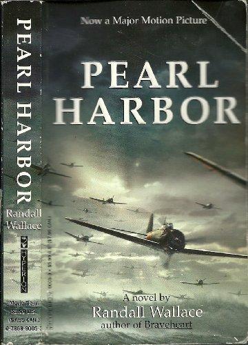 9780141008455: Pearl Harbor