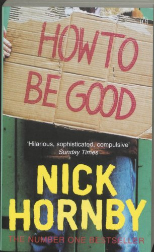 9780141008585: How to be Good