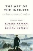 9780141008868: The Art of the Infinite: Our Lost Language of Numbers