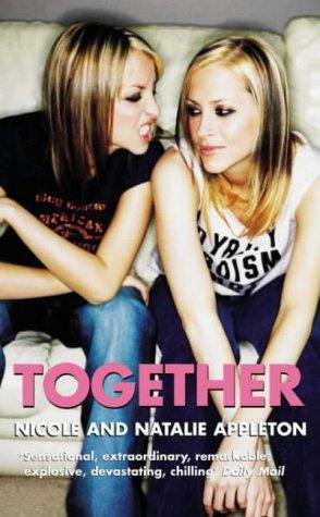 9780141008899: Together