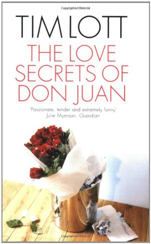 9780141009124: Love Secrets Of Don Juan