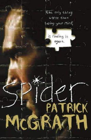 9780141009193: Spider