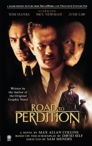 9780141009742: The Road to Perdition
