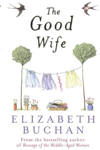 9780141009797: The Good Wife