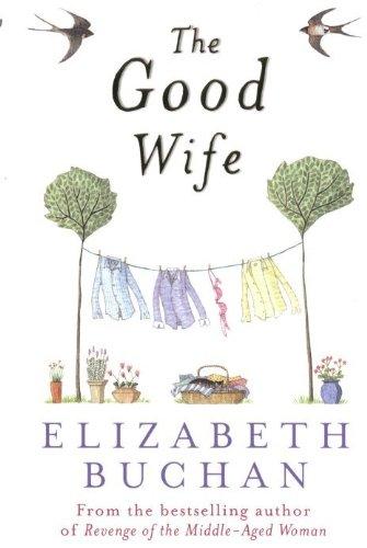 9780141009797: Good Wife