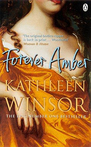 9780141009827: Forever Amber