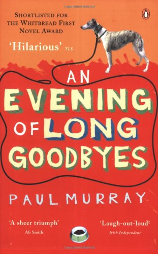 9780141009933: An Evening of Long Goodbyes