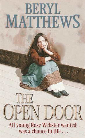 9780141010120: The Open Door