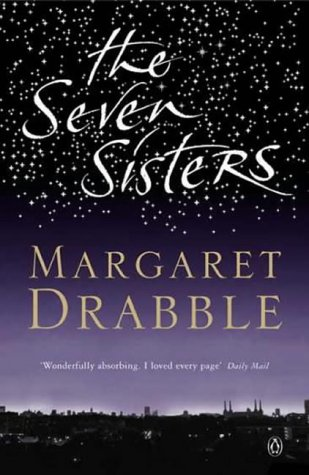 9780141010199: The Seven Sisters