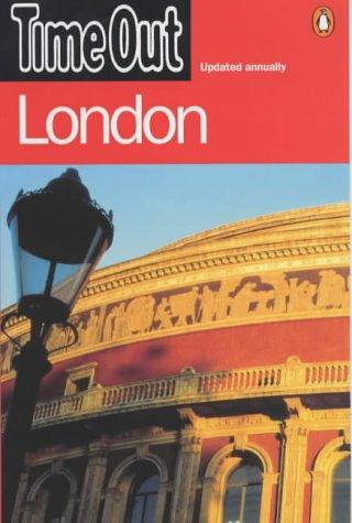 9780141010496: London (