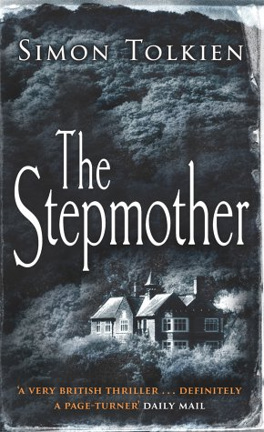 9780141010915: The Stepmother