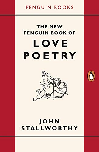9780141010977: The New Penguin Book of Love Poetry