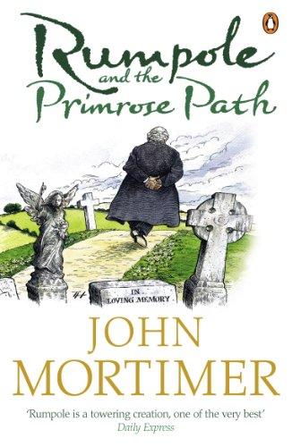 9780141011202: Rumpole and the Primrose Path