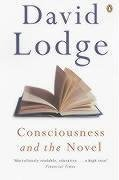 9780141011240: Consciousness and the Novel