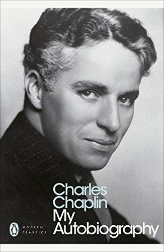 9780141011479: My Autobiography (Penguin Modern Classics)