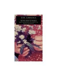 9780141011561: Sons and Lovers (Penguin modern classics fiction)