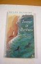 9780141011806: Zennor in Darkness