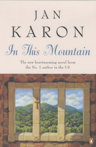 9780141011837: In This Mountain (The Mitford years)