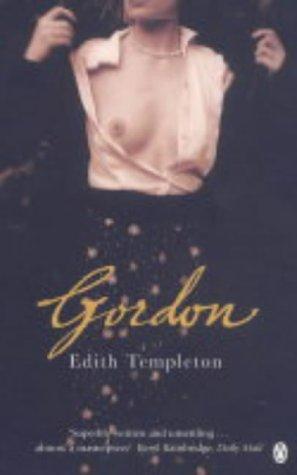9780141011875: Gordon