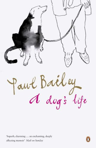 9780141011967: A Dog's Life