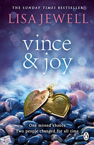 9780141012186: Vince and Joy