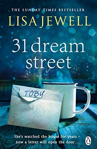9780141012209: 31 Dream Street