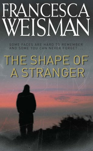 9780141012537: The Shape of a Stranger