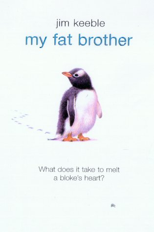 9780141013107: My Fat Brother
