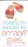 9780141013169: Crossing the Paradise Line