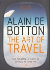 9780141013343: The Art of Travel
