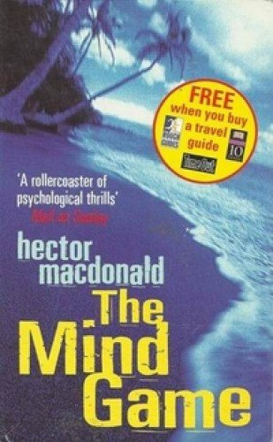 9780141013435: The Mind Game