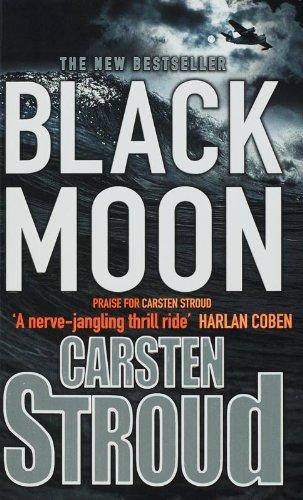 9780141013671: Black Moon