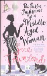 9780141013725: Public Confessions of a Middle-Aged Woman Aged 55 3/4