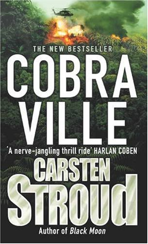 9780141013886: Cobraville