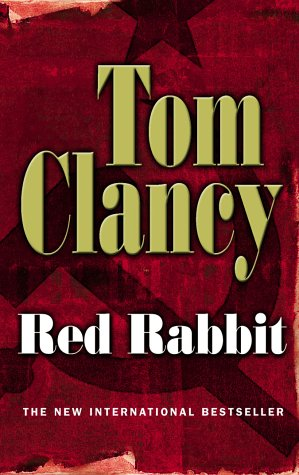 9780141014159: Red Rabbit