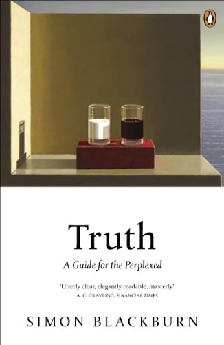 9780141014258: Truth: A Guide for the Perplexed