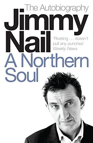 9780141014289: Northern Soul: The Autobiography