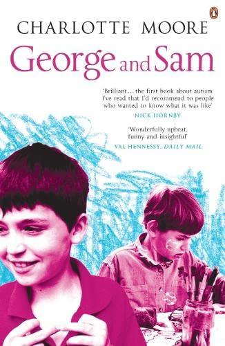 9780141014531: George and Sam