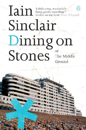 9780141014821: Dining on Stones