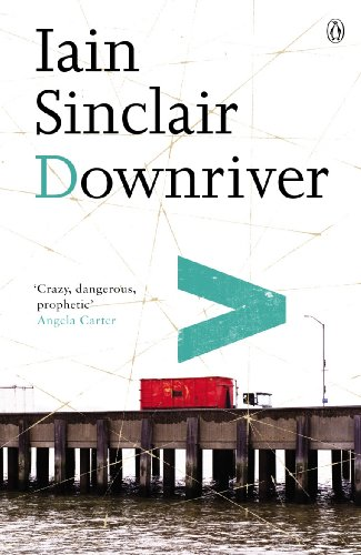 9780141014852: Downriver