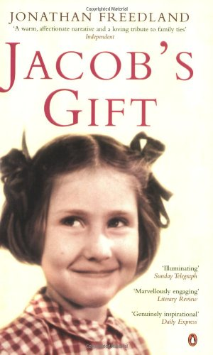 9780141014913: Jacob's Gift