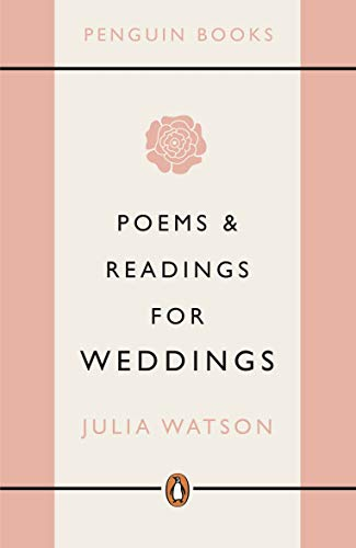 9780141014951: Poems and Readings for Weddings