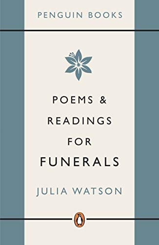 9780141014968: Poems and Readings for Funerals