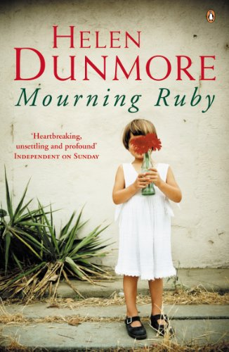 9780141015019: Mourning Ruby