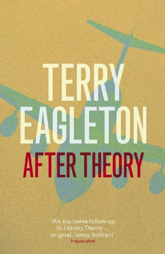 9780141015071: After Theory