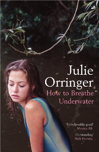 9780141015088: How to Breathe Underwater