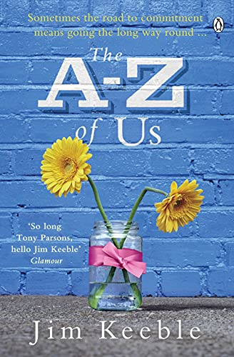 9780141015132: The A-Z of Us