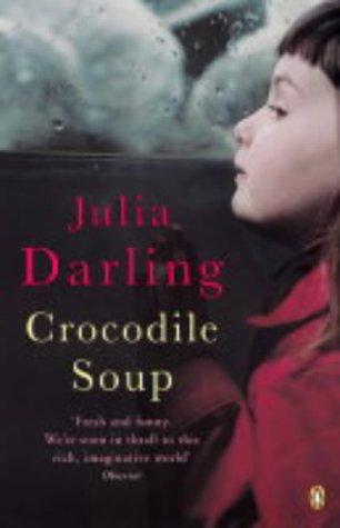 9780141015163: Crocodile Soup